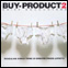 Buy Product 2