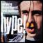 Hype! Soundtrack