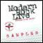 Modern Rock Live