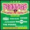 PinkPop 1998