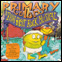 Primary Colors: A Rain Forest Rock Musical