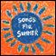 Songs for Summer