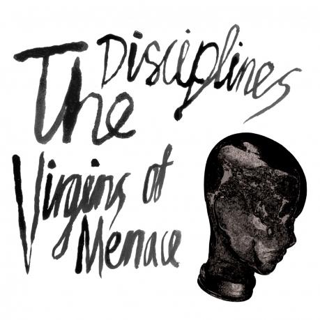The Disciplines - Virgins Of Menace