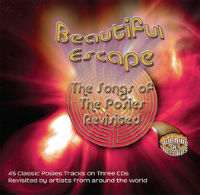 Beautiful Escape: The Songs of The Posies Revisited