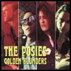 Golden Blunders