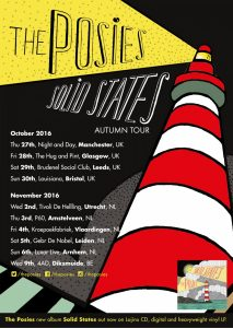 The-Posies-Oct-2016-Tour-Poster-1920